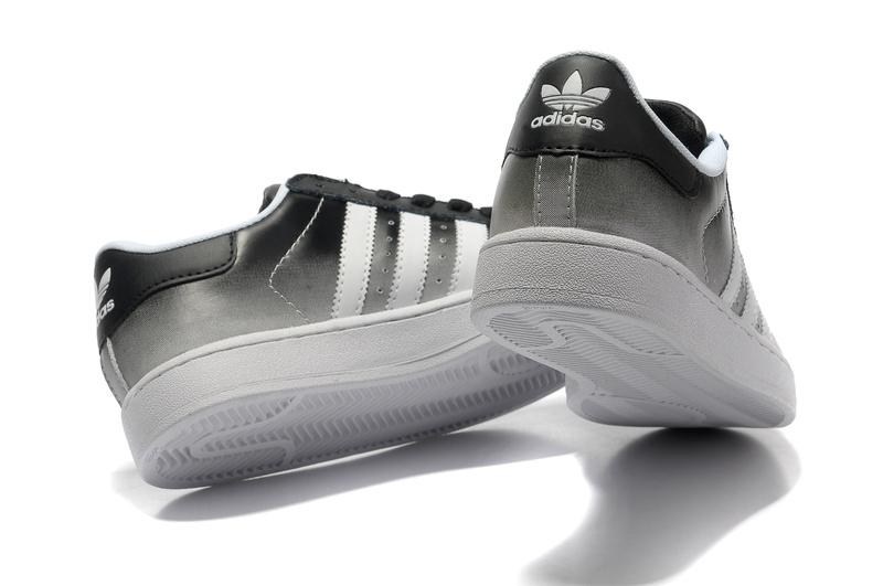 basket femme de marque promo,chaussure femme pas cher bottine 2fa159d905c7