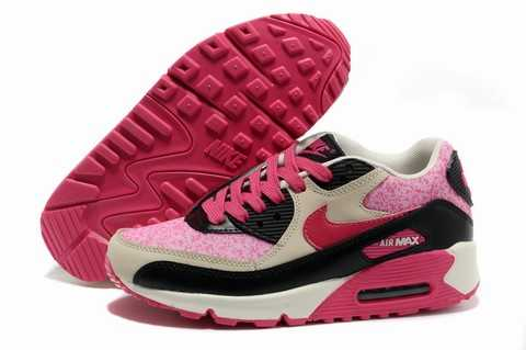 baskets air max pas cher